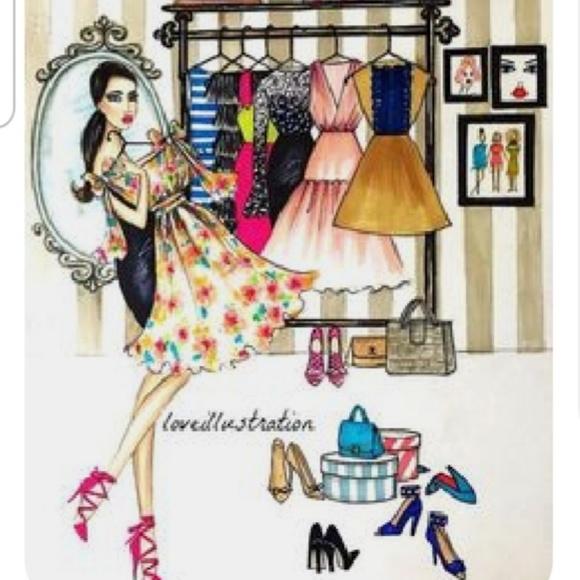 fashion4all619